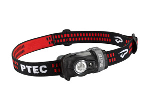 Princeton Tec Byte Headlamp