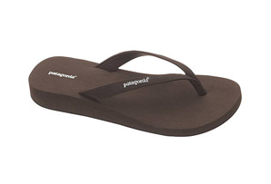 Patagonia Round Pin Lift Sandal - Womens