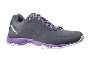 Patagonia Fore Runner RS Shoes - Womens