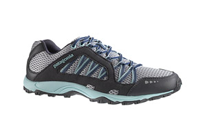 Patagonia Fore Runner Evo - Womens