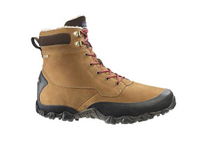 Patagonia Snow Drifter 7 Boot - Mens