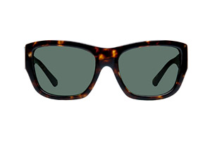 Raen Dorset Sunglasses - Womens