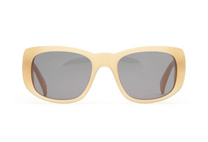 Raen Flyte Sunglasses - Womens