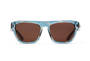 Raen Nevin Sunglasses - Womens