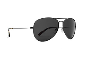 Raen Hopson Polarized Sunglasses