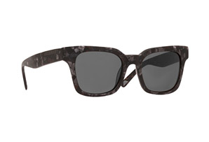 RAEN Myer x Polar Collab Polarized Sunglasses