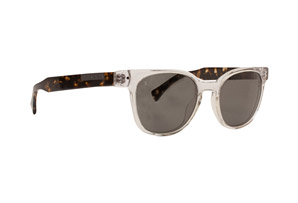 RAEN Squire 50 Sunglasses