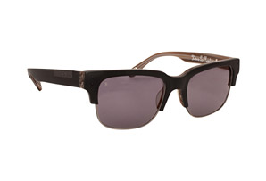 RAEN Underwood Polarized Sunglasses