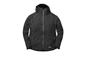 Red Ledge Mirage Softshell Jacket - Wms