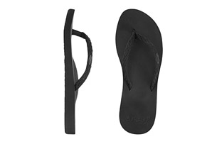 Reef Ginger Drift Sandal - Women's