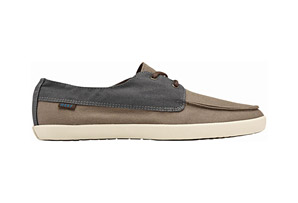 Reef Deckhand Low Shoes - Men's