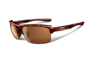 Revo Crux S Polarized Sunglasses