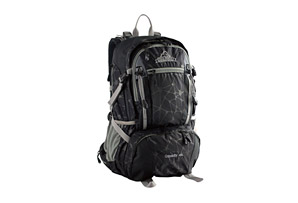 Red Rock Bluff 40L Pack
