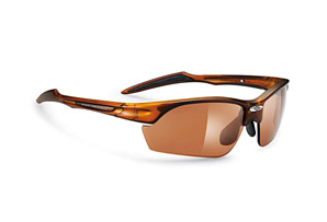 Rudy Project Swifty Sunglasses