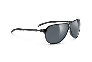 Rudy Project Prestige Sunglasses