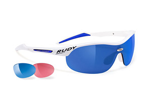 Rudy Project Racing Ability Sunglasses