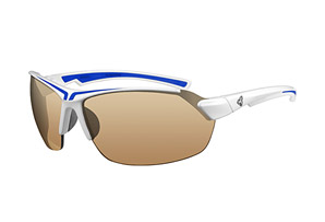 Ryders Eyewear Binder Photochromic Sunglasses