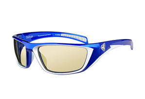 Ryders Eyewear Defcon Photochromic Sunglasses