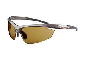 Ryders Eyewear Granfondo Photochromic Sunglasses