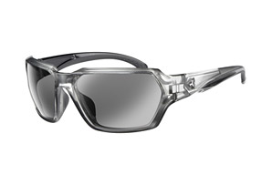 Ryders Eyewear Face Sunglasses