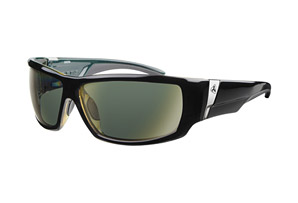 Ryders Eyewear Bison Sunglasses