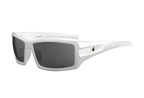 Ryders Eyewear Trapper Sunglasses