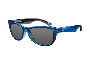 Ryders Eyewear Gatto Polarized Sunglasses