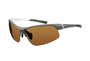 Ryders Eyewear Saber InterX Sunglasses
