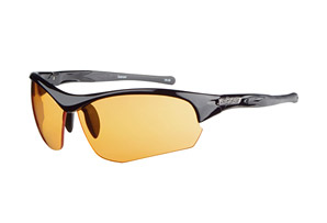 Ryders Eyewear Swamper Photochromic Sunglasses