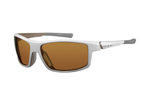 Ryders Eyewear Strike Polarized Sunglasses