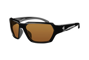 Ryders Eyewear Face Photo Polarized Sunglasses