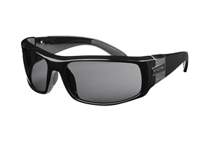Ryders Eyewear Rockslide PolarPhoto Sunglasses
