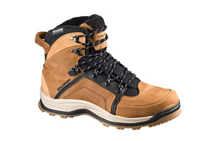 Salomon Switch Boot - Mens