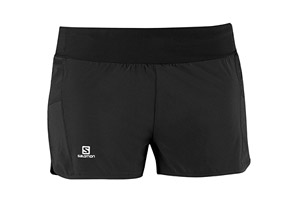 Salomon Light Short - Womens