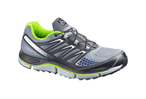 Salomon X-Wind Pro Shoes - Men's