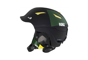 Salomon Prophet Customer Air Helmet