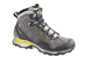 Salomon Conquest GTX® Boot - Mens