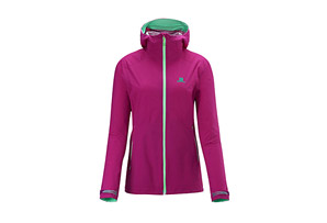 Salomon Minim 2.5L Jacket - Womens