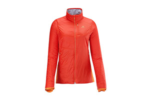Salomon Minim Synthetic Jacket - Womens