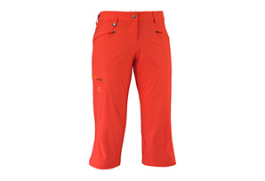 Salomon Wayfarer Capri - Womens