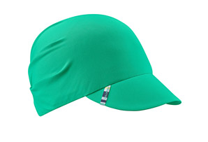 Salomon XR Cap - Womens