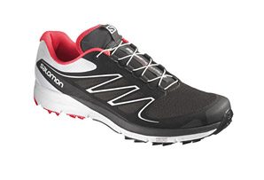 Salomon Sense Mantra 2 Shoes - Women's