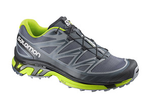 Salomon Wings PRO Shoe - Mens