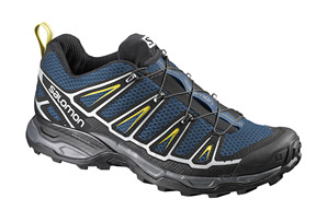 Salomon X Ultra 2 Shoe - Mens