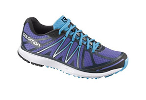 Salomon X-Tour Shoes - Women's