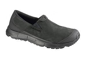 Salomon Blackcomb Slip-On's - Men's