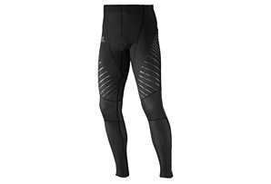 Salomon Endurance Tight - Men's