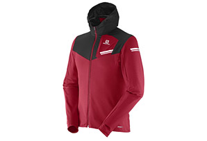 Salomon Elevate Mid Jacket - Men's