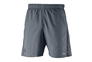 Salomon US Park Training Short - Men's