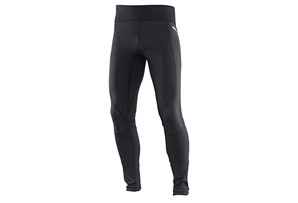 Salomon Trail Windstopper Tight - Men's